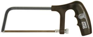 Sioux Chief Blade Pistol Grip Mini Hacksaw S301062