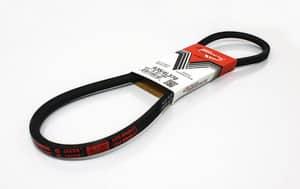 Jason Industrial Multi-Plus® 37 x 1/2 in. Multi-Speed Plus Dual V-Belt JA35