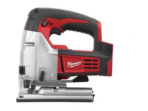 Milwaukee M18™ Jig Saw Tool Only in Red M264520