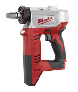 Milwaukee M18™ ProPEX™ 9-1/2 in. Expansion Tool M263220