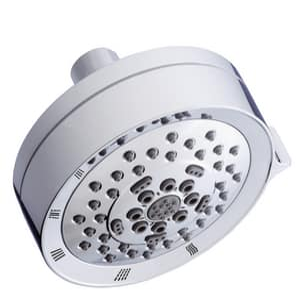 Danze Parma® 2 gpm 5-Function Showerhead DD460055