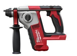Milwaukee M18™ 5/8 in. Rotary Hammer Bare Tool M261220