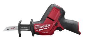 Milwaukee 12V Fuel Bare M252020