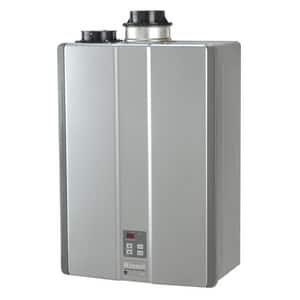Rinnai Ultra 9 gpm Tankless Water Heater RRUC90I