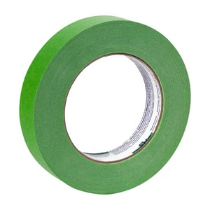 Shurtape FrogTape® 1 in. x 60 yd. Multi-Surface Painter Tape S127624