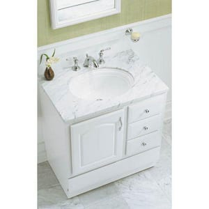 Kohler Devonshire 12 Gpm 3 Hole Widespread Bathroom Sink Faucet