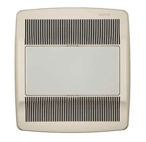 Broan Nutone Ultra Silent™ Quiet Exhaust Fan With Light 80 CFM NQTRN080L