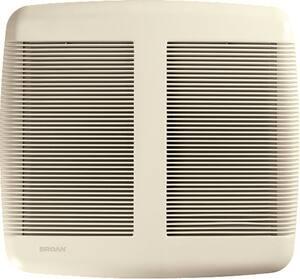 Broan Nutone Ultra Silent™ Bath Exhaust Fan BQTRE