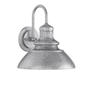 Park Harbor® Blackshore 12W 12-1/8 in. 1-Light Wall Sconce PHEL1500