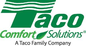 Taco Zone Switch Relay - SR504-4 - Ferguson