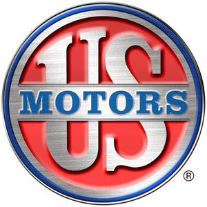 Us electrical motors 12 hp 17251140 rpm evaporative cooler us electrical motors 12 hp 17251140 rpm evaporative cooler 6765 ferguson publicscrutiny Images