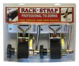 Rack-Strap 7 ft. 2 Pack Rack Strap RRS1CS