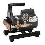 Jax 1/2 hp 115V 3.5 gpm. Hydrostat Condensate Pump THT90E