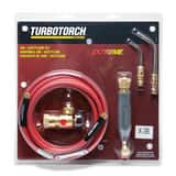 Victor Turbo Torch Extreme™ Acetylene Torch Kit For B Tank TX3B