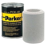 Parker Hannifin STD Cleanup Copper Revival Drier PPCK48