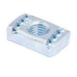 Cooper B-Line Plated Nut (Less Spring) BN2WOZN