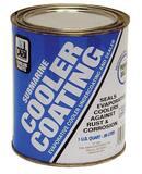 Dial Manufacturing Interior Cooler Coating 1 gal. D5351