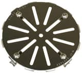 Replace-It™ 9-1/4 in. Adjustable Strainer S8479