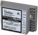 Rheem 120V Flame Sensor R622257801