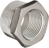 Threaded 150# 316 Stainless Steel Bushing IS6BSTBSP114