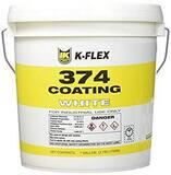 K-Flex 1 gal Protective Coating K800374GAL
