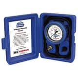 Service Solutions US Manifold Pressure Test Set 35 psi R42160