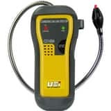 Universal Enterprises 8 in. Combustible Gas Leak Detector UCD100A