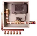 Precision Plumbing Products Prime-Time 3/4 in x 5/8 in. x 6 in. Trap Primer Valve PPTS6E