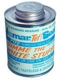 Jomar International 1/2 pt PTFE Thread Sealant in Black J400003