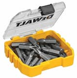 DEWALT Screwdriver Set 29 Piece DDW2162