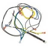 Weil Mclain Wiring Harness for Weil-Mclain CG and CGa Boilers W591391862