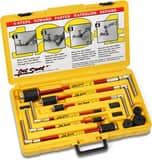 Brenelle Jet Swet™ 1/2 in. - 2 in. Kit With Case Jet Swet B6100 at Pollardwater