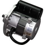 Beckett 1/7 hp 3450 RPM Condenser Motor B21805U