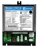 Weil Mclain Ignition Module for CGA W511330079