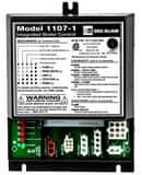 Weil Mclain NEW Control Module for CGI & CGS Boiler W511330090