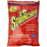 Sqwincher 47.66 oz. Concentrate Drink Powder S01640