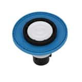 Zurn AquaVantage® P6000-ECA-WS1-RK AquaVantage 1.6 gpf Diaphragm Rebuild Kit for Closet Flush Valves ZP6000ECAWS1RK