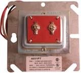 EWC Controls 24V Transformer ET40VA