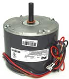 Service First 1/6 hp 825 RPM Condenser Motor SMOT10433