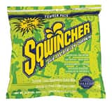Sqwincher 23.83 oz. Lemon Lime Flavour Powder Concentrate Drink S016043LL at Pollardwater