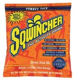 Sqwincher 23.83 oz. Orange Flavour Powder Concentrate Drink S016041OR at Pollardwater