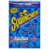 Sqwincher Fast Pack® Liquid Concentrate Drink S01530