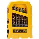 DEWALT PilPoi 29-Piece Set Point Index DDW1969