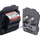 Beckett 4-1/10 in. Electronic Oil Igniter B51771U