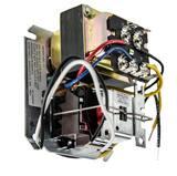 Weil Mclain Transformer- Relay 24V W510312167