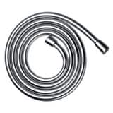 Hansgrohe Techniflex® Hand Shower Hose H28274
