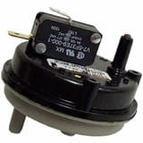 Service First Pressure Switch Open 1.36 Close 1.55 SSWT02523