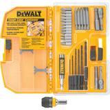 Dewalt 22 piece Rapid Load Set DDW2518
