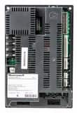 Weil Mclain Control Module for Ultra Boilers W383500190