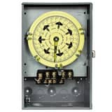 Intermatic 40A 125V 4-Pole Timer IT7401B